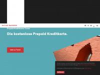 swissbankers.ch