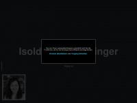 engeljehringer.com