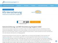 autoversicherungvergleich.info