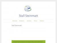 steinmatt.ch