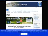 kfv-ostholstein.net Thumbnail