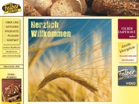 Felberbrot.at