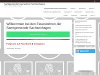 ff-sachsenhagen.de
