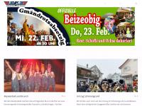 loempe.ch