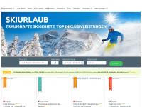 skireisen.weg.de