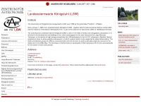 lsw.uni-heidelberg.de