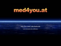 med4you.at