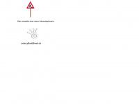 ju-wi.net