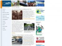 adfc-hessen.de