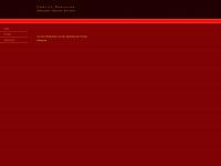 horus-webdesign.de