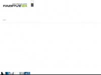 fabfive24.com