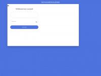 schwarzwald360.de