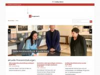 mwfk.brandenburg.de