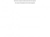 complus-muenster.de