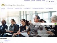 fortbildung-bw.de