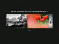 fotofreunde-wetzlar.de
