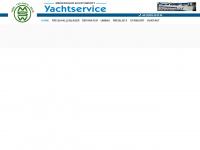 yachtservice-winterlager.de