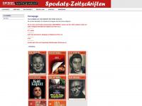 spodats.de