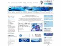 bindt.org