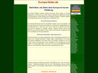 europa-daten.de