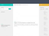 udl-travel-group.com