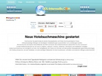 hotels-suchmaschine.com