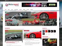 motorsport-guide.com