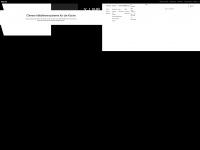 muellex.ch