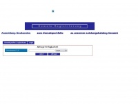 domain-agency.info