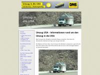 Umzugusa.info