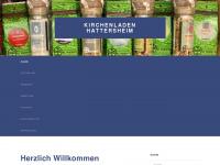 kirchenladen-hattersheim.de Thumbnail