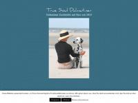 true-soul-dalmatiner.de