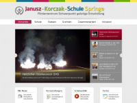 jks-springe.de