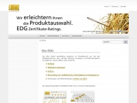 Derivatives-group.ch