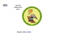 vogelzuchtverein-mannheim.org