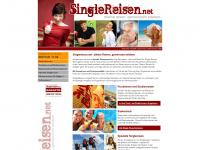 singlereisen.net