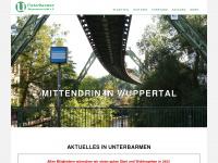 unterbarmer-buergerverein.de Thumbnail