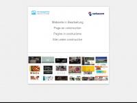 treuhand-brunner.ch Webseite Vorschau