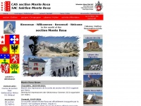 section-monte-rosa.ch