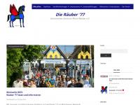 Raeuber77.de