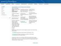 aussenborder.com