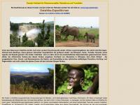 ostafrika-expeditionen.de