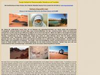 sahara-expedition.de