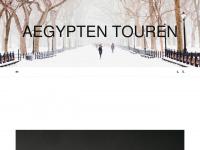 aegypten-touren.de