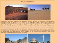 expedition-oman.de
