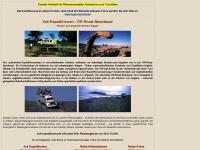 4x4-expeditionen.de Thumbnail