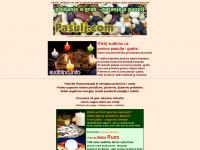 pasulj.com