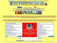 istrien.co.at