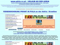 adria.co.at