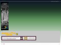 horse-gate-forum.com